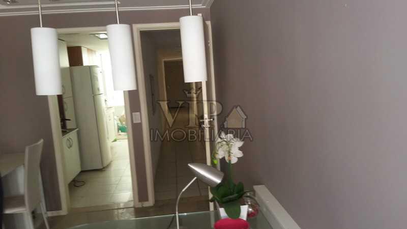20180220_120519 - Apartamento 2 quartos à venda Campo Grande, Rio de Janeiro - R$ 210.000 - CGAP20620 - 19