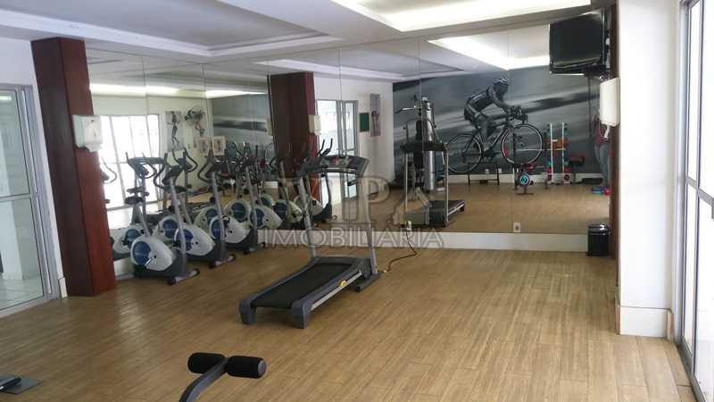 20180220_121225 - Apartamento 2 quartos à venda Campo Grande, Rio de Janeiro - R$ 210.000 - CGAP20620 - 22