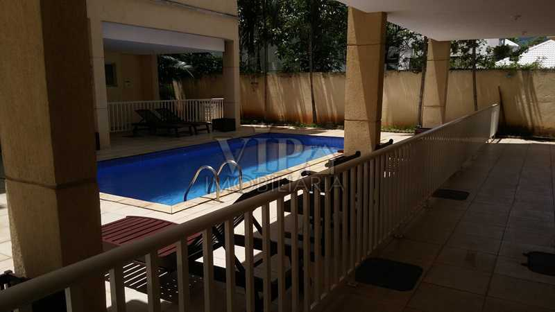 20180220_121452 - Apartamento 2 quartos à venda Campo Grande, Rio de Janeiro - R$ 210.000 - CGAP20620 - 24