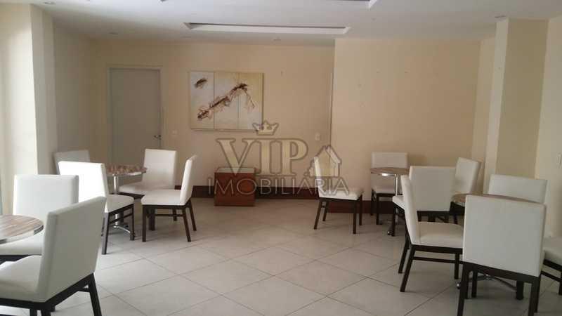 20180220_121525 - Apartamento 2 quartos à venda Campo Grande, Rio de Janeiro - R$ 210.000 - CGAP20620 - 26