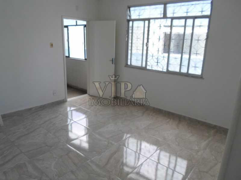 SAM_3357 - Apartamento PARA ALUGAR, Campo Grande, Rio de Janeiro, RJ - CGAP20621 - 10