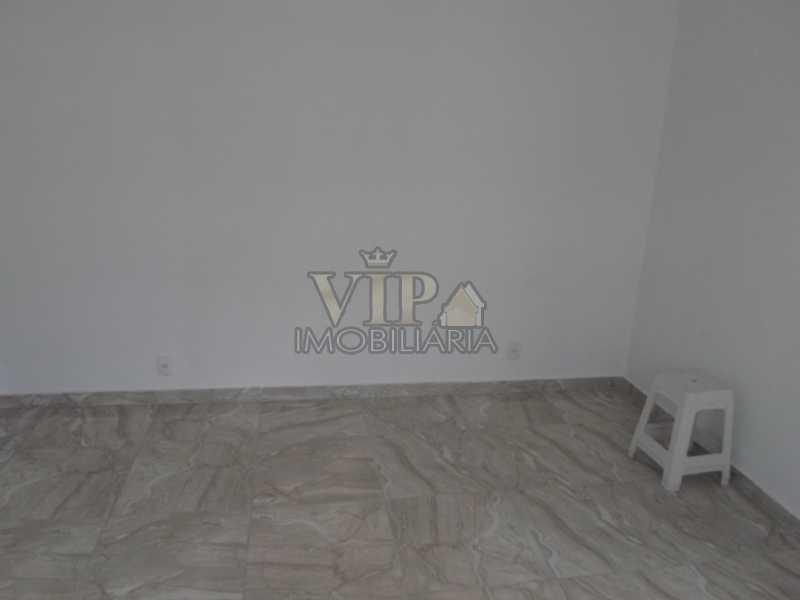 SAM_3359 - Apartamento PARA ALUGAR, Campo Grande, Rio de Janeiro, RJ - CGAP20621 - 12