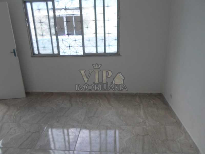 SAM_3367 - Apartamento PARA ALUGAR, Campo Grande, Rio de Janeiro, RJ - CGAP20621 - 20