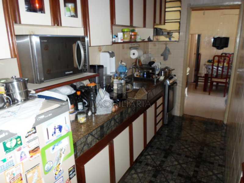 07 - Casa em Condomínio Campo Grande, Rio de Janeiro, RJ À Venda, 3 Quartos, 121m² - CGCN30021 - 8