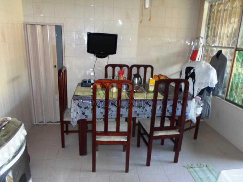 17 - Casa em Condomínio Campo Grande, Rio de Janeiro, RJ À Venda, 3 Quartos, 121m² - CGCN30021 - 18