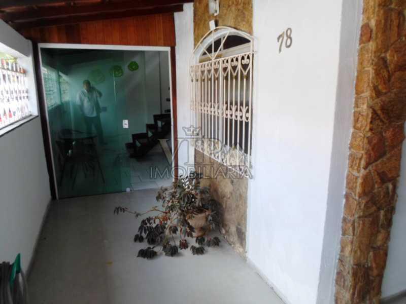 22 - Casa em Condominio À VENDA, Campo Grande, Rio de Janeiro, RJ - CGCN30021 - 23