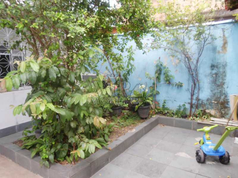 SAM_0590 - Casa À VENDA, Campo Grande, Rio de Janeiro, RJ - CGCA30439 - 28