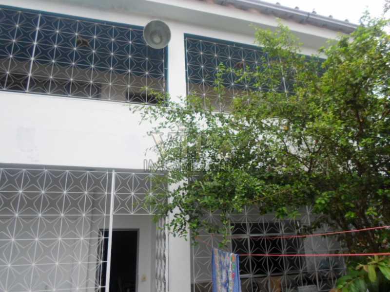 SAM_0593 - Casa À VENDA, Campo Grande, Rio de Janeiro, RJ - CGCA30439 - 23