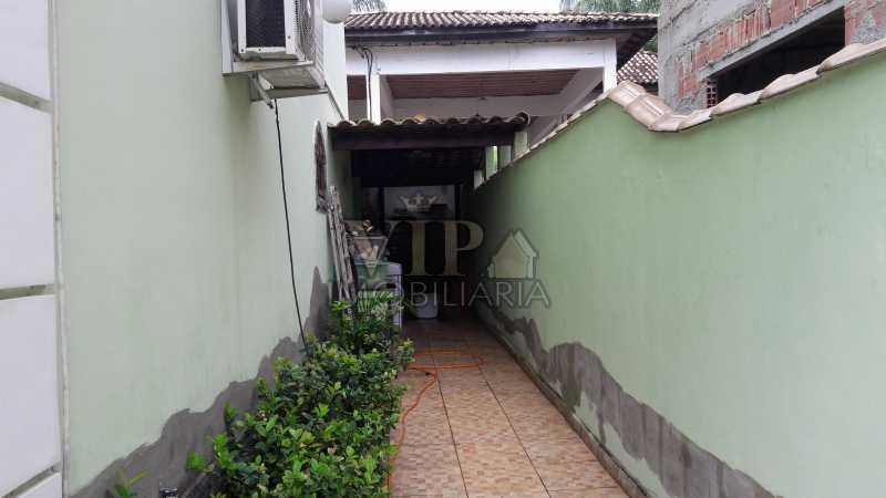 20180223_145837 - Casa em Condominio À VENDA, Campo Grande, Rio de Janeiro, RJ - CGCN20072 - 3