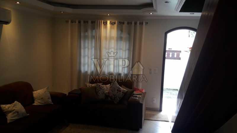 20180223_151155 - Casa em Condominio À VENDA, Campo Grande, Rio de Janeiro, RJ - CGCN20072 - 5