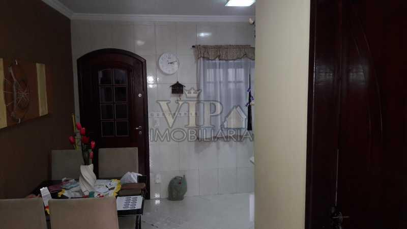 20180223_151305 - Casa em Condominio À VENDA, Campo Grande, Rio de Janeiro, RJ - CGCN20072 - 6