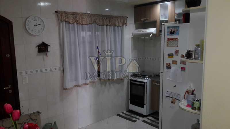 20180223_151318 - Casa em Condominio À VENDA, Campo Grande, Rio de Janeiro, RJ - CGCN20072 - 7