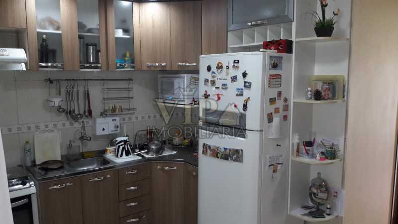 20180223_151421 - Casa em Condominio À VENDA, Campo Grande, Rio de Janeiro, RJ - CGCN20072 - 8