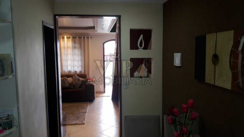 20180223_151427 - Casa em Condominio À VENDA, Campo Grande, Rio de Janeiro, RJ - CGCN20072 - 9