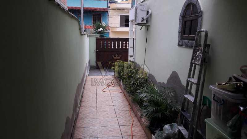 20180223_151501 - Casa em Condominio À VENDA, Campo Grande, Rio de Janeiro, RJ - CGCN20072 - 12