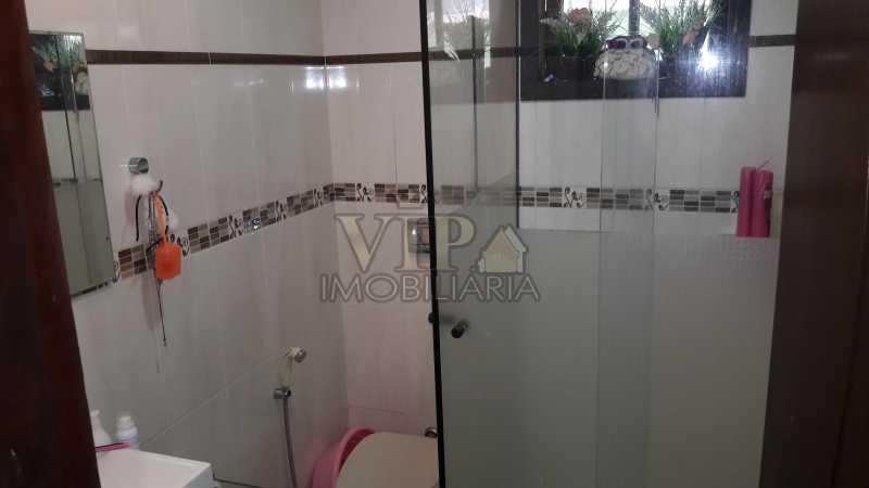 20180223_151603 - Casa em Condominio À VENDA, Campo Grande, Rio de Janeiro, RJ - CGCN20072 - 14