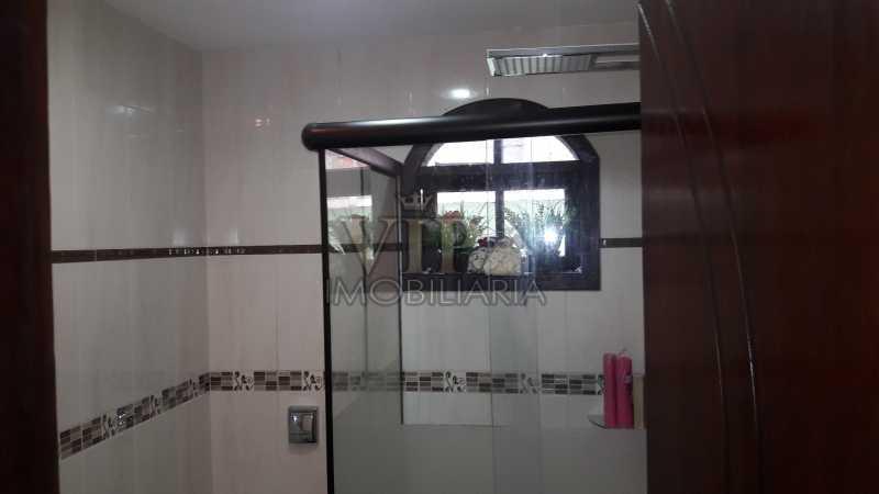 20180223_151611 - Casa em Condominio À VENDA, Campo Grande, Rio de Janeiro, RJ - CGCN20072 - 15
