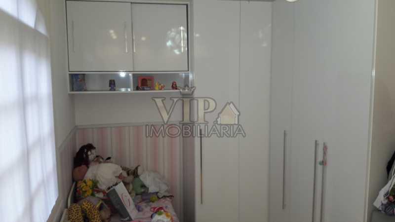 20180223_151659 - Casa em Condominio À VENDA, Campo Grande, Rio de Janeiro, RJ - CGCN20072 - 17