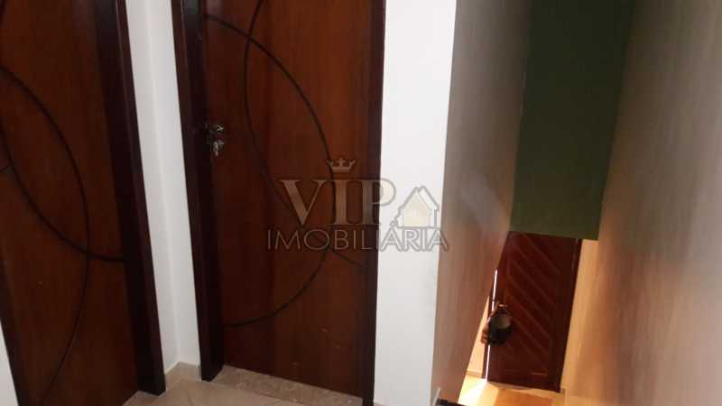 20180223_151743 - Casa em Condominio À VENDA, Campo Grande, Rio de Janeiro, RJ - CGCN20072 - 19