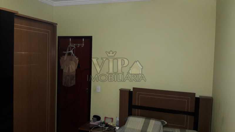 20180223_151824 - Casa em Condominio À VENDA, Campo Grande, Rio de Janeiro, RJ - CGCN20072 - 21