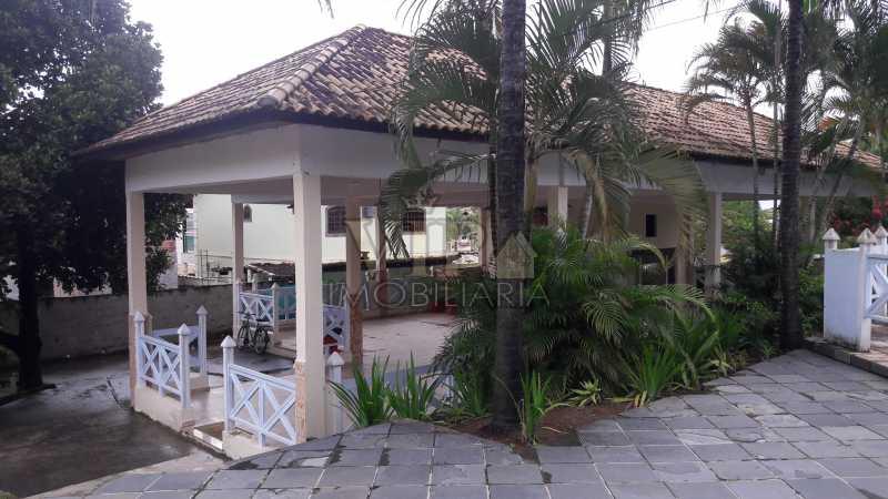 20180223_153134 - Casa em Condominio À VENDA, Campo Grande, Rio de Janeiro, RJ - CGCN20072 - 26