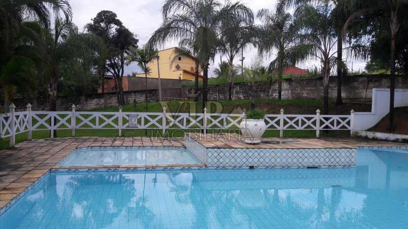 20180223_153158 - Casa em Condominio À VENDA, Campo Grande, Rio de Janeiro, RJ - CGCN20072 - 28