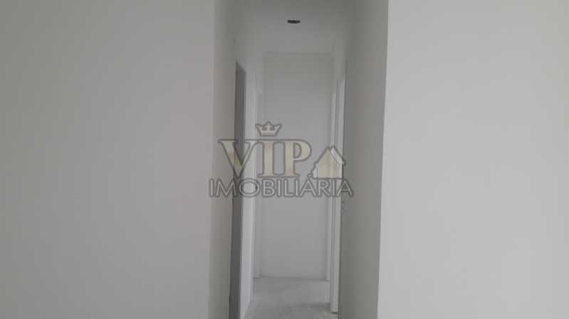 20180227_121924 - Apartamento À Venda - Campo Grande - Rio de Janeiro - RJ - CGAP30128 - 5