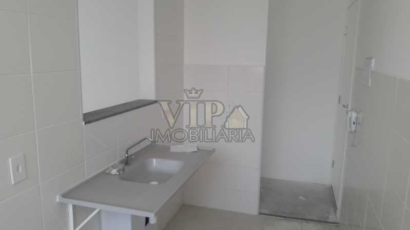 20180227_122009 - Apartamento À Venda - Campo Grande - Rio de Janeiro - RJ - CGAP30128 - 12