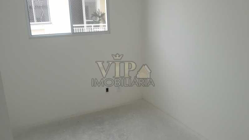 20180227_122040 - Apartamento À Venda - Campo Grande - Rio de Janeiro - RJ - CGAP30128 - 8