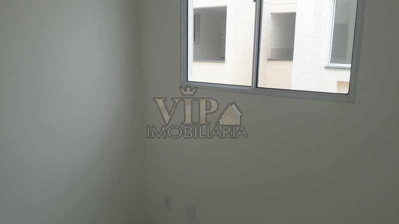 20180227_122054 - Apartamento À Venda - Campo Grande - Rio de Janeiro - RJ - CGAP30128 - 10