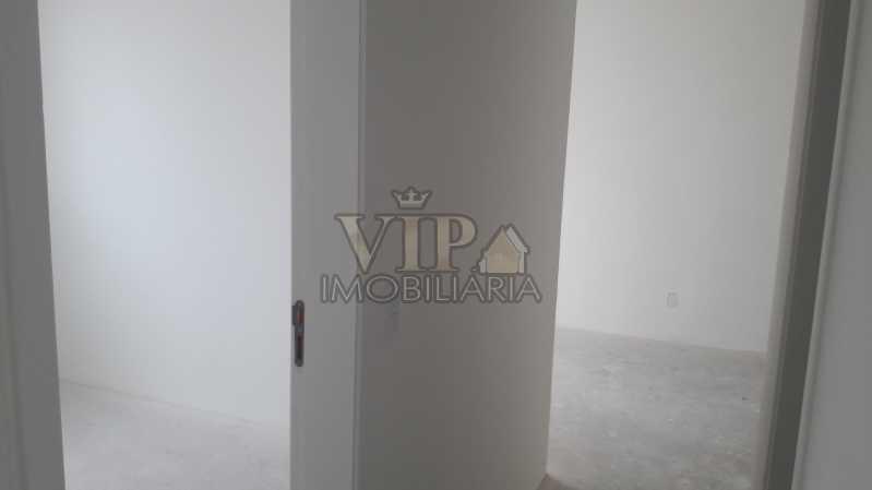20180227_122102 - Apartamento À Venda - Campo Grande - Rio de Janeiro - RJ - CGAP30128 - 11