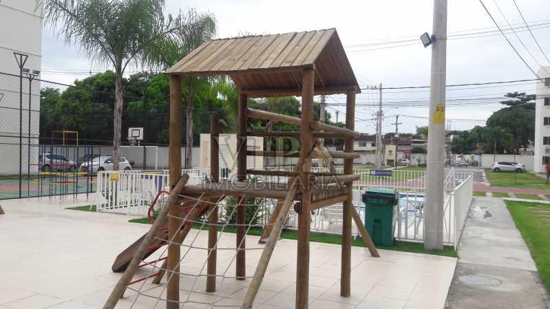 20180227_130242 - Apartamento À Venda - Campo Grande - Rio de Janeiro - RJ - CGAP30128 - 21