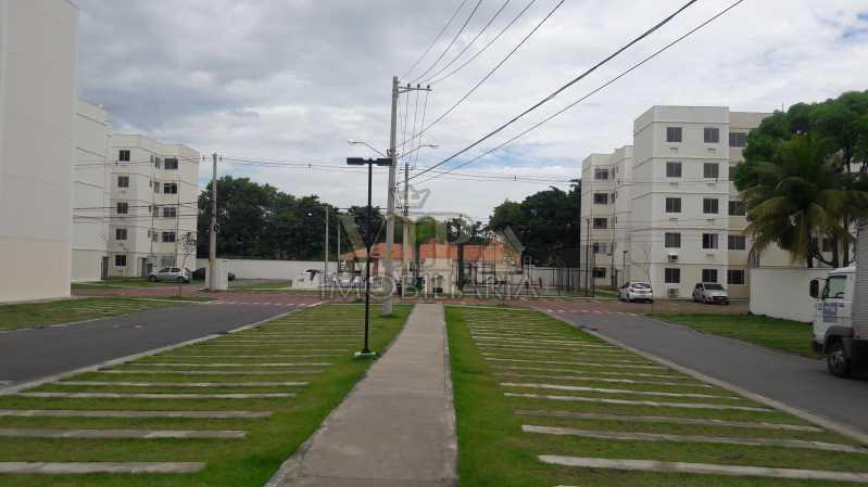 20180227_130351 - Apartamento À Venda - Campo Grande - Rio de Janeiro - RJ - CGAP30128 - 22