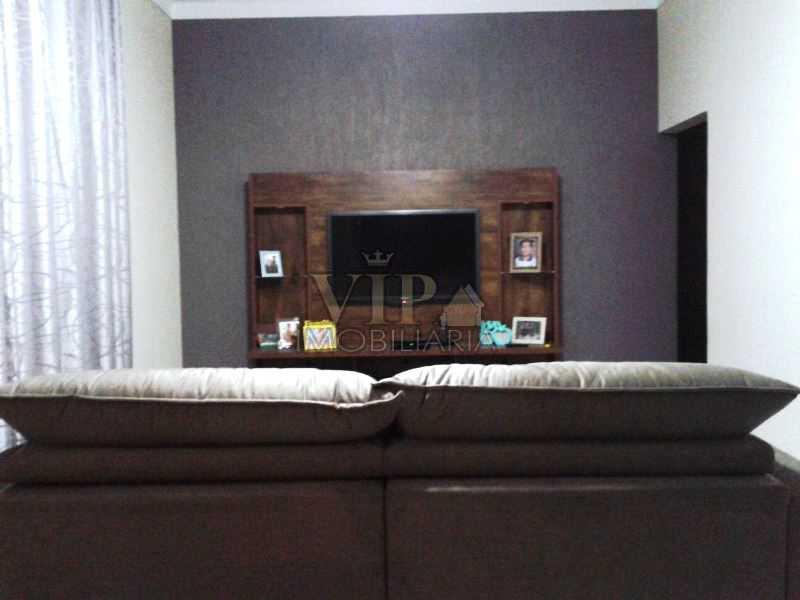IMG-20180227-WA0053 - Casa 2 quartos à venda Santa Cruz, Rio de Janeiro - R$ 190.000 - CGCA20891 - 8
