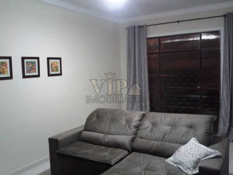 IMG-20180227-WA0056 - Casa 2 quartos à venda Santa Cruz, Rio de Janeiro - R$ 190.000 - CGCA20891 - 11