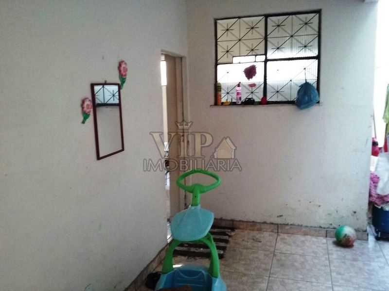 IMG-20180227-WA0057 - Casa 2 quartos à venda Santa Cruz, Rio de Janeiro - R$ 190.000 - CGCA20891 - 12