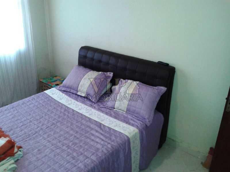 IMG-20180227-WA0058 - Casa 2 quartos à venda Santa Cruz, Rio de Janeiro - R$ 190.000 - CGCA20891 - 13