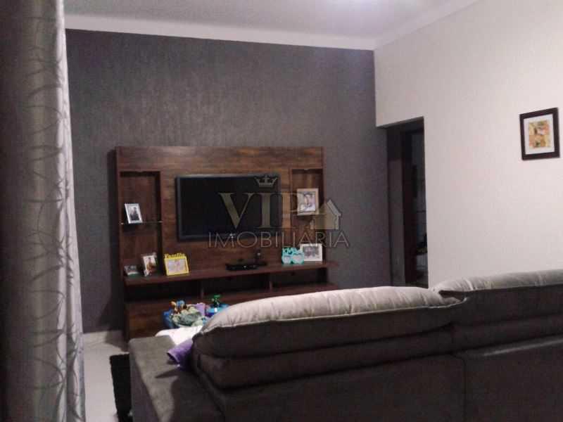 IMG-20180227-WA0064 - Casa 2 quartos à venda Santa Cruz, Rio de Janeiro - R$ 190.000 - CGCA20891 - 19