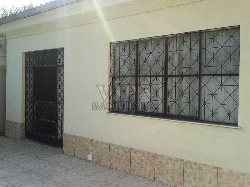 IMG-20180227-WA0066 - Casa 2 quartos à venda Santa Cruz, Rio de Janeiro - R$ 190.000 - CGCA20891 - 21