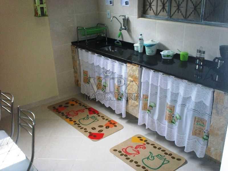 IMG-20180227-WA0067 - Casa 2 quartos à venda Santa Cruz, Rio de Janeiro - R$ 190.000 - CGCA20891 - 22