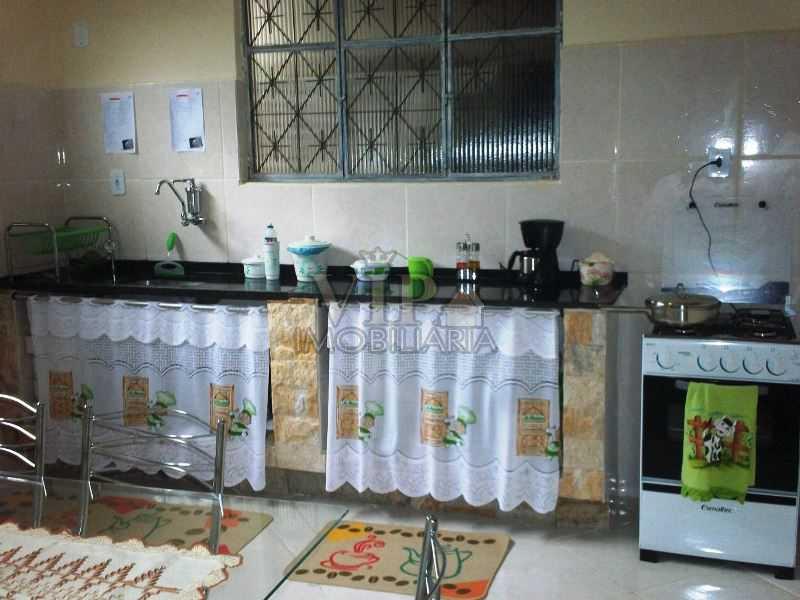 IMG-20180227-WA0069 - Casa 2 quartos à venda Santa Cruz, Rio de Janeiro - R$ 190.000 - CGCA20891 - 24