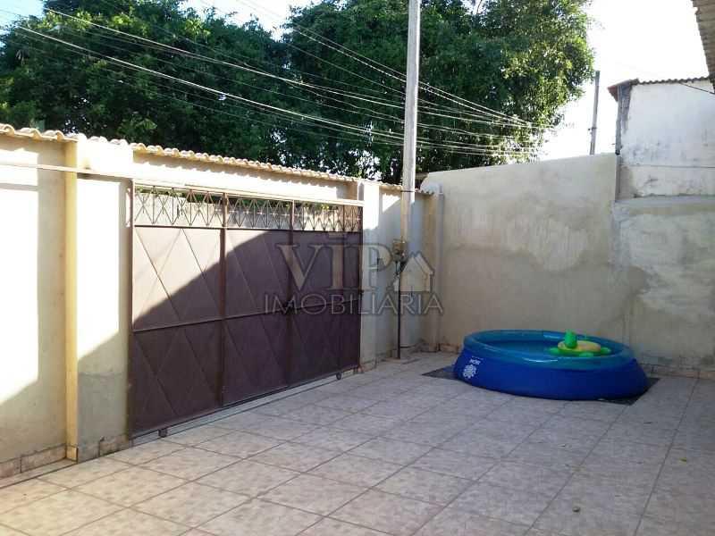 IMG-20180227-WA0070 - Casa 2 quartos à venda Santa Cruz, Rio de Janeiro - R$ 190.000 - CGCA20891 - 25