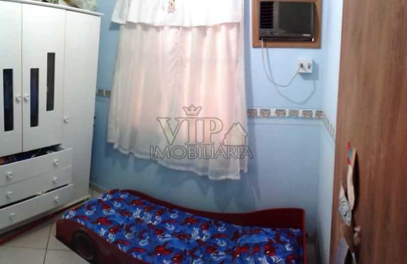 IMG-20180227-WA0071 - Casa 2 quartos à venda Santa Cruz, Rio de Janeiro - R$ 190.000 - CGCA20891 - 26