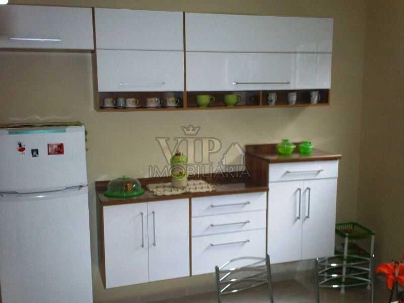 IMG-20180227-WA0072 - Casa 2 quartos à venda Santa Cruz, Rio de Janeiro - R$ 190.000 - CGCA20891 - 27