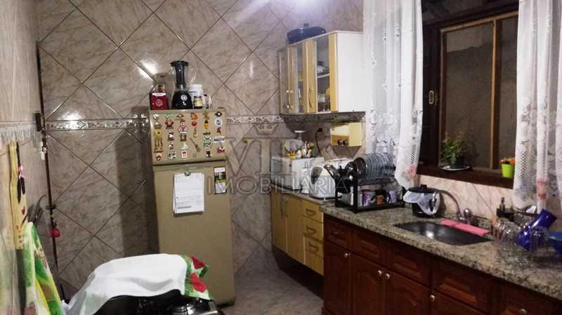 20180226_185927 - Casa em Condomínio 2 quartos à venda Santa Cruz, Rio de Janeiro - R$ 250.000 - CGCN20074 - 3