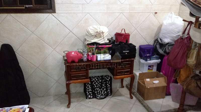 20180226_190123 - Casa em Condomínio 2 quartos à venda Santa Cruz, Rio de Janeiro - R$ 250.000 - CGCN20074 - 8