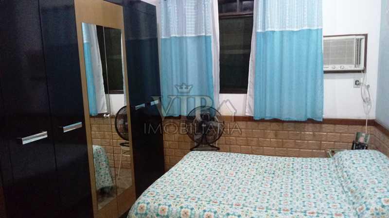 20180226_190153 - Casa em Condomínio 2 quartos à venda Santa Cruz, Rio de Janeiro - R$ 250.000 - CGCN20074 - 11
