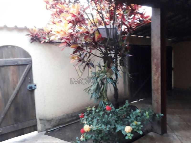 IMG-20180227-WA0005 - Casa em Condomínio 2 quartos à venda Santa Cruz, Rio de Janeiro - R$ 250.000 - CGCN20074 - 14