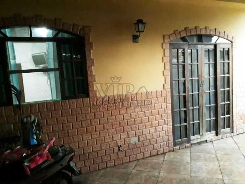 IMG-20180227-WA0006 - Casa em Condomínio 2 quartos à venda Santa Cruz, Rio de Janeiro - R$ 250.000 - CGCN20074 - 15