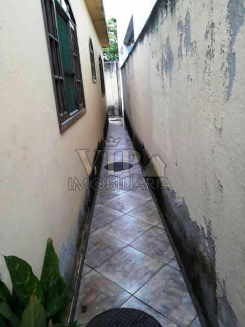 IMG-20180227-WA0007 - Casa em Condomínio 2 quartos à venda Santa Cruz, Rio de Janeiro - R$ 250.000 - CGCN20074 - 16